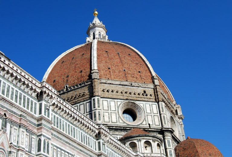 dome_duomo_cathedral_brunelleschi_florence_tuscany_italy_santa_maria_del_fiore-921947